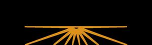 Augusta Immo Logo